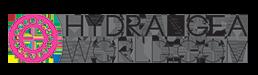 Hydrangeaworld Logo